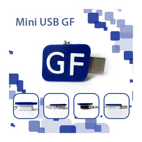 Mini USB GF