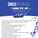 Unico Mini PC