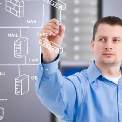Projeto de Informática para Empresas