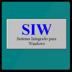 SIW (Sistema Integrado para Windows)