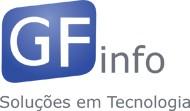 GF - Tecnologia, Sistemas , Mini PC GF, Soluções...